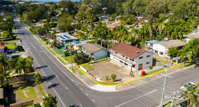 Shop & Retail commercial property sold at 52 Mortensen Road, Nerang QLD 4211