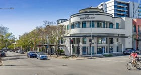 Other commercial property for sale at 15/14 Browning  Street South Brisbane QLD 4101