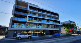 Shop & Retail commercial property sold at 1/64-66 Keilor Road Essendon VIC 3040