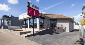 Offices commercial property sold at 407 Regency Road Prospect SA 5082