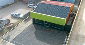 Offices commercial property sold at 663 Port Road Woodville Park SA 5011