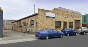 Factory, Warehouse & Industrial commercial property sold at 4 Bond Street Mordialloc VIC 3195