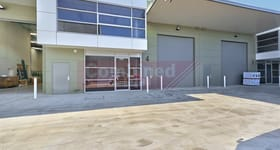 Showrooms / Bulky Goods commercial property for sale at 4/63 Smeaton Grange  Road Smeaton Grange NSW 2567