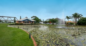 Offices commercial property for sale at 2 Spring Street South Grafton NSW 2460