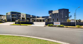 Industrial / Warehouse commercial property for sale at 1/2-6 Exeter Way Caloundra West QLD 4551