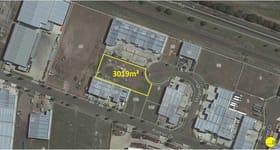 Development / Land commercial property sold at 13 Mogul Court Deer Park VIC 3023