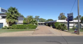 Hotel, Motel, Pub & Leisure commercial property for sale at 52 Victoria Street St George QLD 4487