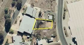 Development / Land commercial property for sale at Lot  1+2/201-203 Gilmore Road Queanbeyan NSW 2620