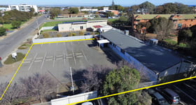 Development / Land commercial property sold at 11 McKinna Road Christie Downs SA 5164