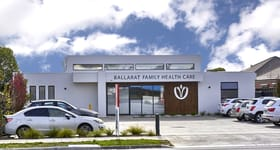 Offices commercial property for sale at 1020 Howitt Street Wendouree VIC 3355
