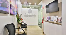 Offices commercial property sold at Suite 7/240 Plenty Road Bundoora VIC 3083