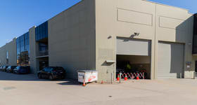 Factory, Warehouse & Industrial commercial property sold at 10/453-455 Victoria Street Wetherill Park NSW 2164
