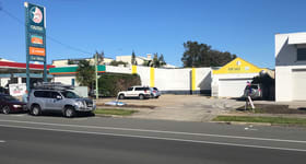 Retail commercial property for sale at 740 Nicklin Way Currimundi QLD 4551