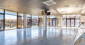 Retail commercial property for lease at 5/4 Port Quays, Wannanup Mandurah WA 6210