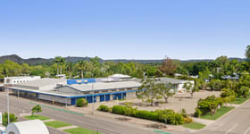 Medical / Consulting commercial property for sale at 183-191 Charters Towers Road Hyde Park QLD 4812