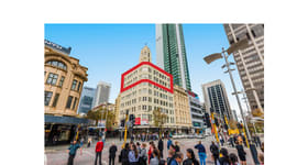 Other commercial property for sale at 731 Hay Street Perth WA 6000