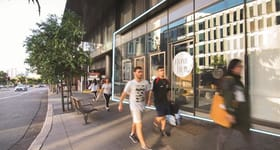 Shop & Retail commercial property sold at Tenancy 1, 550 Queen Street Brisbane City QLD 4000