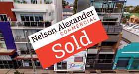 Development / Land commercial property sold at 140 High Street Preston VIC 3072