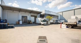 Factory, Warehouse & Industrial commercial property for lease at 160 Benjamin Place Lytton QLD 4178