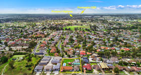 Development / Land commercial property for sale at 304-306 Flushcombe Road Blacktown NSW 2148