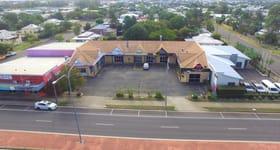 Shop & Retail commercial property sold at 55-57 Walker Street Bundaberg South QLD 4670
