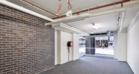 Shop & Retail commercial property for sale at Shop 1/7 Rutledge Street Eastwood NSW 2122