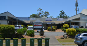 Showrooms / Bulky Goods commercial property for sale at 3/26-28 Commerce Dr Robina QLD 4226