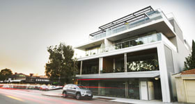 Offices commercial property for sale at Unit 203, 210 Bagot Road Subiaco WA 6008