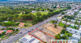 Development / Land commercial property for sale at 800 Ipswich Road Annerley QLD 4103