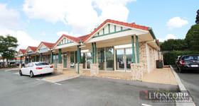 Shop & Retail commercial property sold at Mount Gravatt East QLD 4122