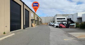 Offices commercial property for sale at 3/5 Beneficial Way Wangara WA 6065