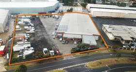 Factory, Warehouse & Industrial commercial property for sale at 14-18 Kyabram Street Coolaroo VIC 3048