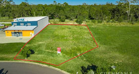 Development / Land commercial property for sale at 49 Cerina Circuit Jimboomba QLD 4280