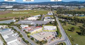 Industrial / Warehouse commercial property for sale at 7 Angel Road Stapylton QLD 4207