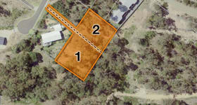 Other commercial property for sale at 10 Currawong Mirador NSW 2548