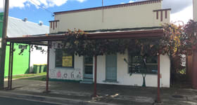 Shop & Retail commercial property sold at 22a Sydney Street Tarcutta NSW 2652