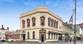 Shop & Retail commercial property sold at 193 Nelson Place Williamstown VIC 3016