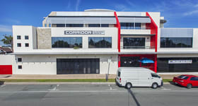Offices commercial property for sale at Corridor Business Centre/Suite 110 58-60 Manila Beenleigh QLD 4207