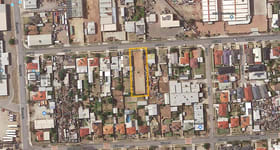Development / Land commercial property sold at 18 & 18A Lavinia Street Athol Park SA 5012