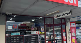 Retail commercial property for sale at 414 Bluff Road Hampton VIC 3188