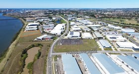 Development / Land commercial property sold at 12 Spit Island Close Mayfield West NSW 2304