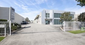 Offices commercial property for sale at 2/51 Township Drive Burleigh Heads QLD 4220