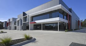 Industrial / Warehouse commercial property sold at 556 -598 Princes Highway Springvale VIC 3171