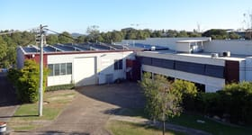 Factory, Warehouse & Industrial commercial property for sale at 28 Staple Street Seventeen Mile Rocks QLD 4073