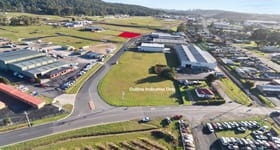 Development / Land commercial property for sale at 29 Loone Lane Spreyton TAS 7310