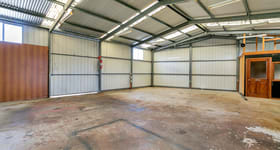 Factory, Warehouse & Industrial commercial property sold at 79 Lewis Road Glynde SA 5070