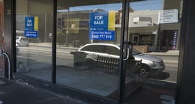Retail commercial property for sale at 627 Hawthorn Road Brighton East VIC 3187