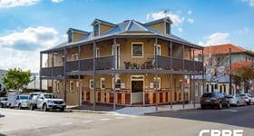 Offices commercial property for sale at 57 St Johns Road Glebe NSW 2037