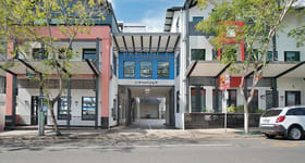 Offices commercial property sold at 11/14 Browning Street South Brisbane QLD 4101
