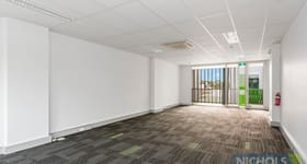 Offices commercial property for sale at 203/75 Tulip Street Cheltenham VIC 3192
